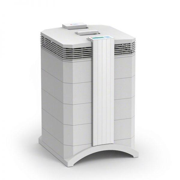 IQAir Luftreiniger HealthPro 100 NE ansicht 100096 luftreiniger