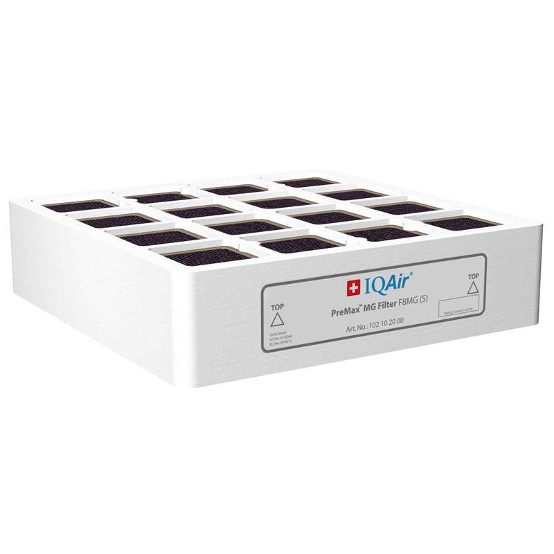 IQAir-Luftreiniger-HealthPro-150NE-Premax-Filter-35180-LuftreinigerDo00EsxazjmEX