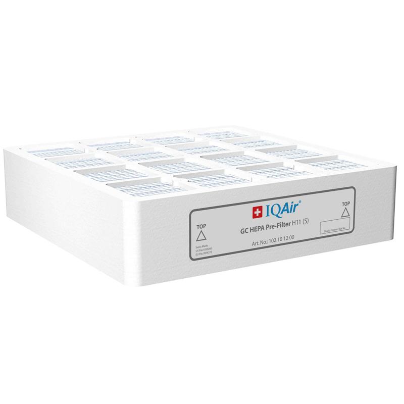 IQAir-gc-Hepa-Vorfilter-h11-Packshot-3270-LuftreinigerAzS6czD0b7jNS