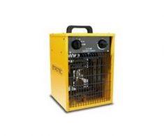 elektroheizer 3 kw gross