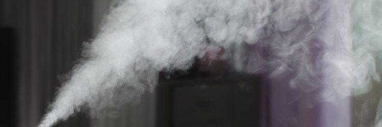 luftfeuchtigkeit beitrag 1