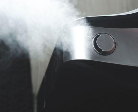 luftfeuchtigkeit perfekt beitrag 1